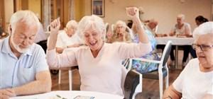 Top 2021 Design Trends for Senior Living Facilities