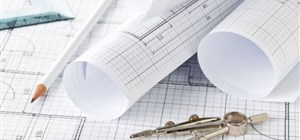 Top Architectural Trends for 2021
