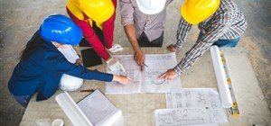 I'm on a Budget. What Type of Construction Management is Right for Me?
