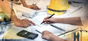 Why Work With a Local Construction Company?