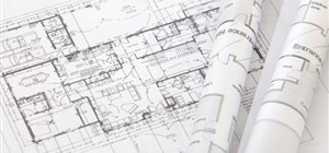Designing a Floor Plan That Fits Your Business's Needs