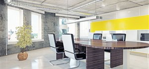 How an Improved Office Design Can Boost Your Business