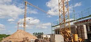 Save Time and Money on Your Commercial Construction Project