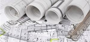 3 Benefits of a Custom-Made Building
