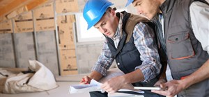 4 Steps To Planning A Successful Building Project