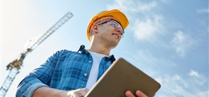 Construction Management or At-Risk Construction Management?