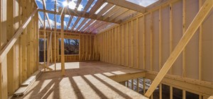 4 Commercial Construction Trends and Predictions for 2018