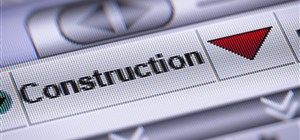 Construction Trends to Watch for in 2019