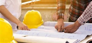 4 Ways to Smooth Along the Construction Process