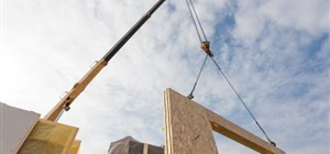 Three Trends the 2021 Construction Industry Is Seeing