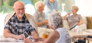 3 Signs It's Time to Expand Your Senior Living Facility