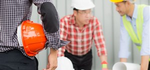 Red Flags in the Commercial Contractor Business