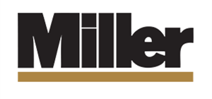 MILLER ARCHITECTS & BUILDERS BREAKS GROUND ON NASINEC FUNERAL HOME AND CREMATORY