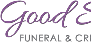Good Shepherd Funeral & Cremation Services Omaha, NE