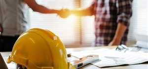 Why Communication is Crucial to Construction Project Management