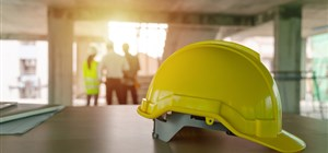 What it Takes to Work in the Construction Management Industry