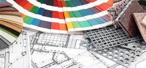Architectural Design: An Overview