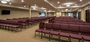 Is Your Funeral Building Interfering With Your Ability to Provide Great Service?