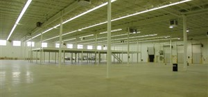 What to Avoid When Building a Manufacturing Facility