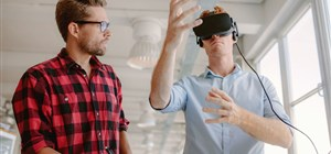AR Meets Architecture: How Augmented Reality influences Architectural Design