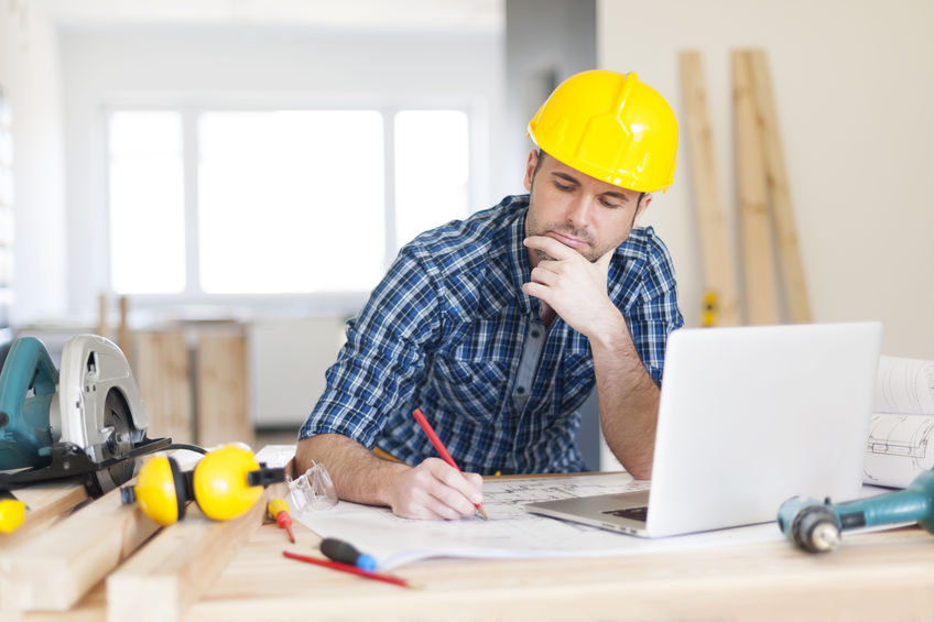 What Makes a Successful Construction Project?