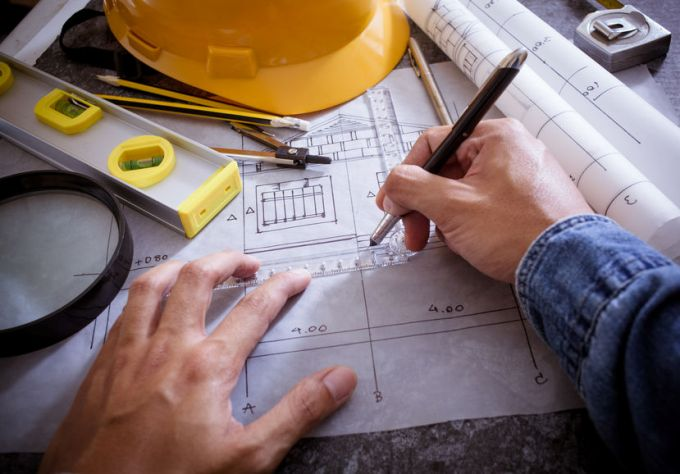 The Design-Build Process: Is It Ideal For Your Project?