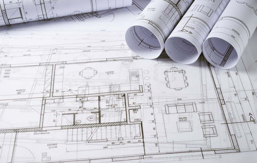 How Our Architectural Design Process Stands Out