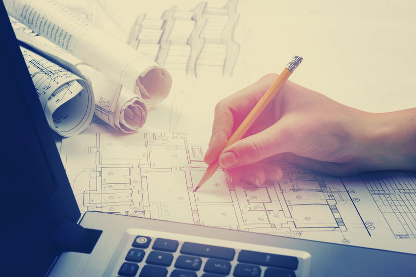 Things to Consider Before Hiring an Architect For Your Next Commercial Project