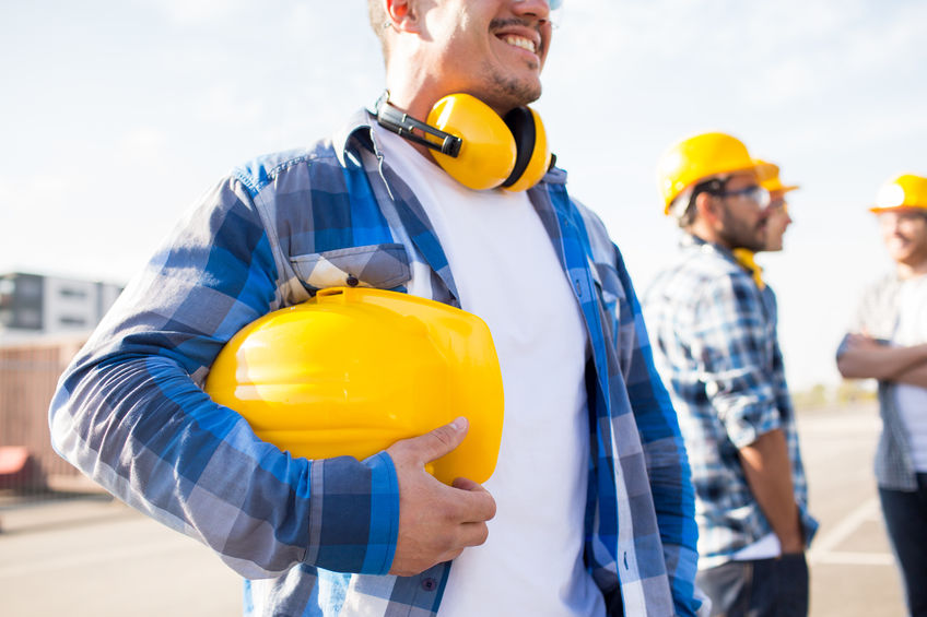 How to Know if your Planned Building Site poses Safety Risks