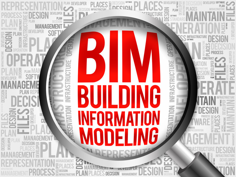 What is Building Information Modeling (BIM)?