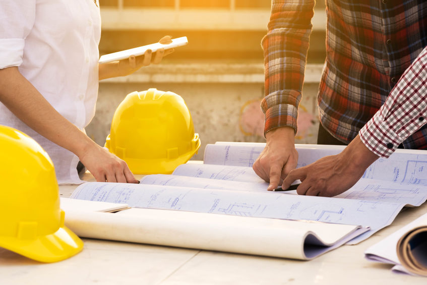 A Crash Course in Commercial Construction Licensure