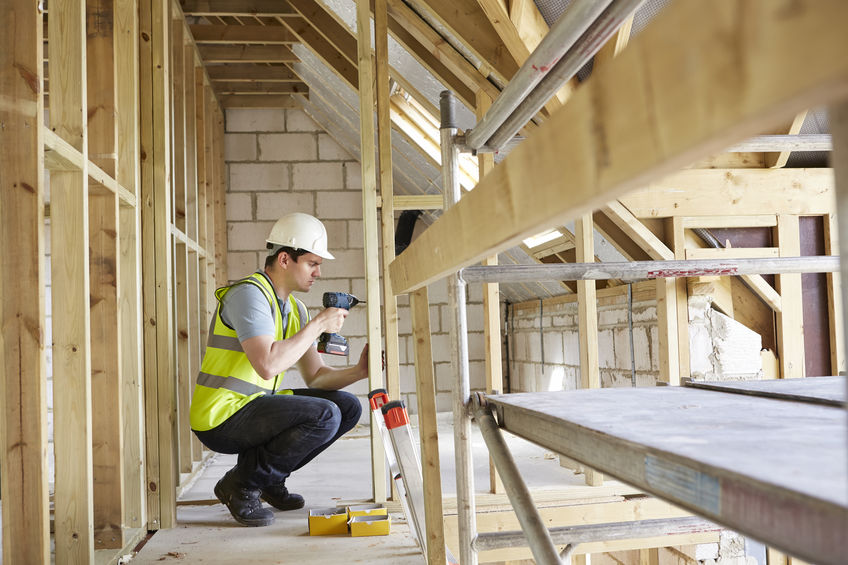 Should you Expand on Your Existing Building or Opt for a New Build?