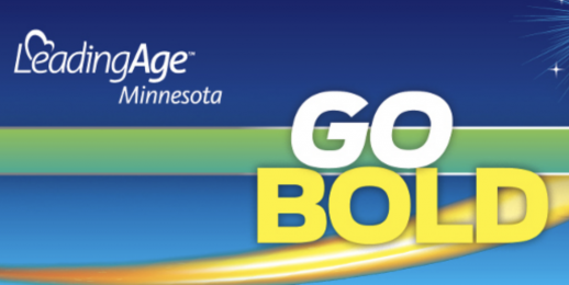 Leading Age MN 2018 Institute & Expo